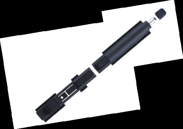 BT-310