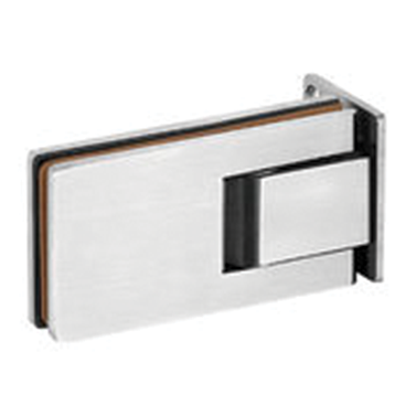 Shower-hinge-glass-door-clamp-glass-door-fitting