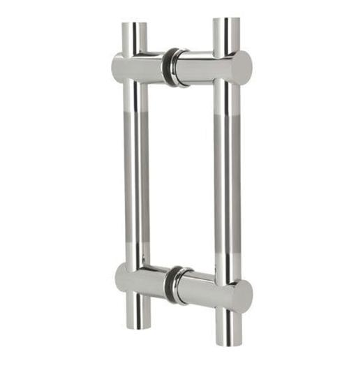 adjustable-pull-handle-500×500