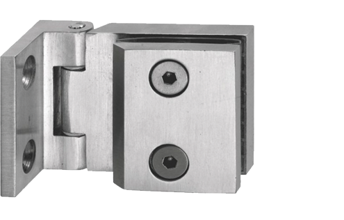 enox-special-shower-hinges-esh-1001